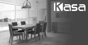 Collection Kasa - Meubles et mobiliers