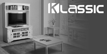 Collection Klassic - Meubles et mobiliers